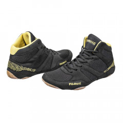 Chaussures Fuji Mae Dreamcatcher - Noir
