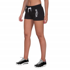 Venum Classic shorts - Black - For Women