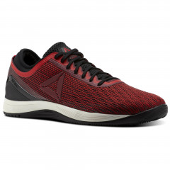 Chaussures Reebok Crossfit Nano 8.0 - Rouge