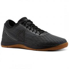 Chaussures Reebok Crossfit Nano 8.0 - Noir