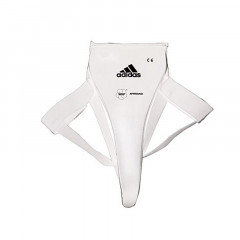 Coquille Femme Adidas Approuvée WKF