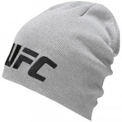 Bonnet Reebok UFC - Gris