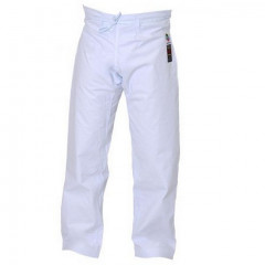 Pantalon de Karate Shureido New Wave 3 Chez Dragon Bleu