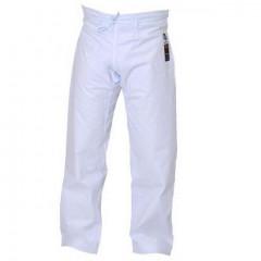 Pants for karate Shureido New Wave 3