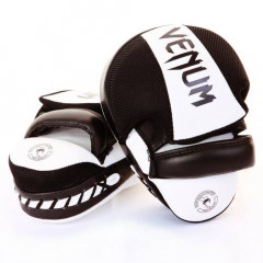 Venum Punch Mitts Cellular 2.0 (pair)