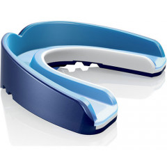 "Shock Doctor Mouthguard Gel ""Nano 3D"""