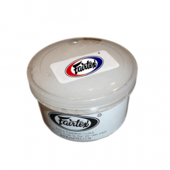 Fairtex vaseline