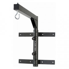 Century Wall bracket for heavy bag