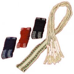 Wushu Belt