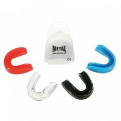 Metal Boxe Mouth guard Senior Simple
