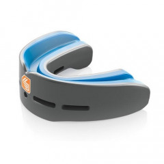 "Shock Doctor Mouth guard Gel ""Double Nano"""