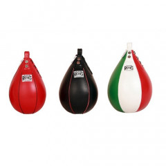 Cleto Reyes Speed bag  - S (16 cm)