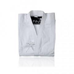 Keikogi - Veste d'Aikido - Blanc