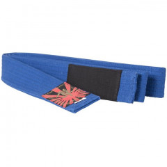 "Hayabusa Blue Belt of BJJ ""Pro"""