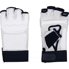Gloves for Chanbara