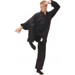 Taichi pants – Black
