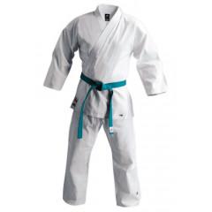 Kimono de Karaté 220 Club Adidas