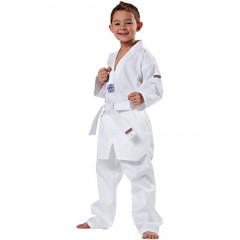 Dobok Taekwondo Enfant Kwon Song