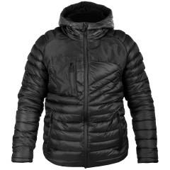 Venum Elite Down Jacket - Black
