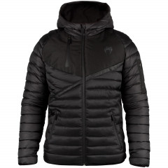 Venum Elite 2.0 Down Jacket - Black