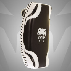 Venum Absolute Kick Pads -  Premium Skintex Leather (pair)
