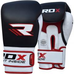 Gants de boxe RDX Gel Pro
