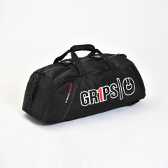 Grips Duffle Backpack 2.0