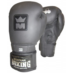 Gants de boxe Montana Energy Stealth
