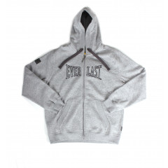 Sweatshirt Everlast - Gris