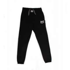 Pantalon de Jogging Everlast Repeat - Noir