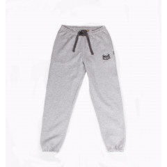 Pantalon de Jogging Everlast Repeat - Gris
