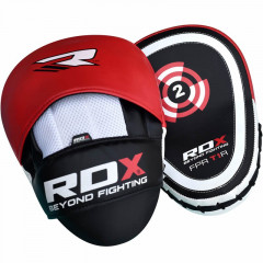 Pattes d'ours RDX Sports