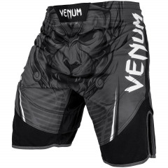 Venum Bloody Roar Fightshorts - Grey