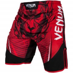 Venum Bloody Roar Fightshorts - Red