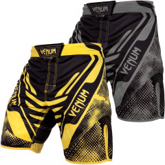 Venum Technical Fightshorts