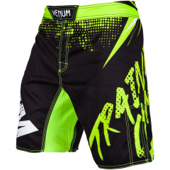 Venum Training Camp Fightshort - Exclusive