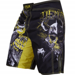 Venum Viking Fight Shorts