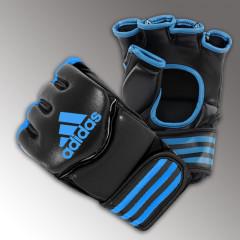 Gants MMA Adidas