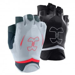 Gants de musculation Under Armour Flux