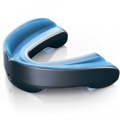 "Shock Doctor ""Nano"" Mouthguard"