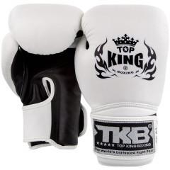 Gants de boxe Top King Super Air
