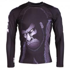 Rashguard Tatami Fightwear Gorilla