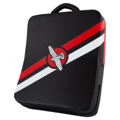 Pro Training Hayabusa Elevate Shield
