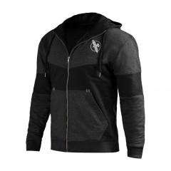 Sweatshirt Hayabusa - Noir