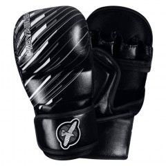 Gants de Sparring Hayabusa Ikusa Charged - 7oz
