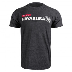 T-shirt Hayabusa Team