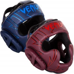 Venum Nightcrawler Headgear