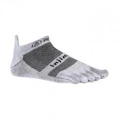 Vibram Injinji socks Run Lightweight No show