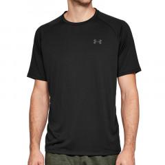 T-shirt Under Armour Tech™ - Noir