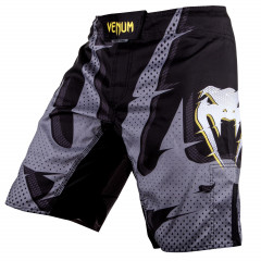 Venum Interference Fightshorts